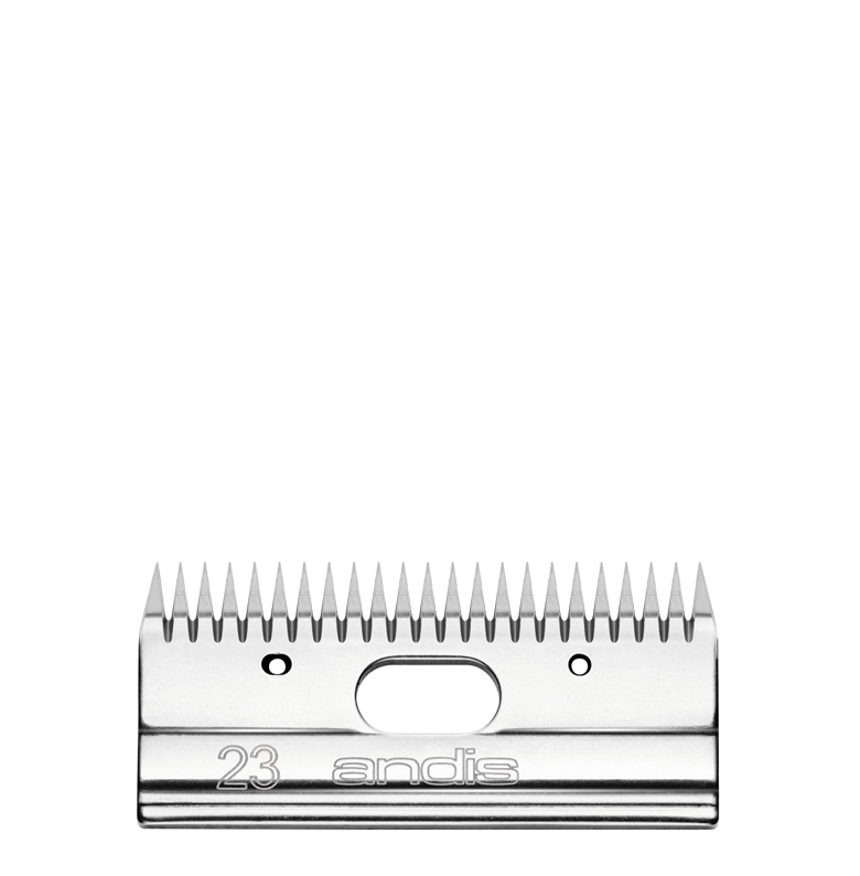 product/70316-clipper-blade-23-top.png