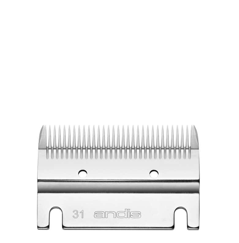 product/70330-clipper-blade-31-bottom.png