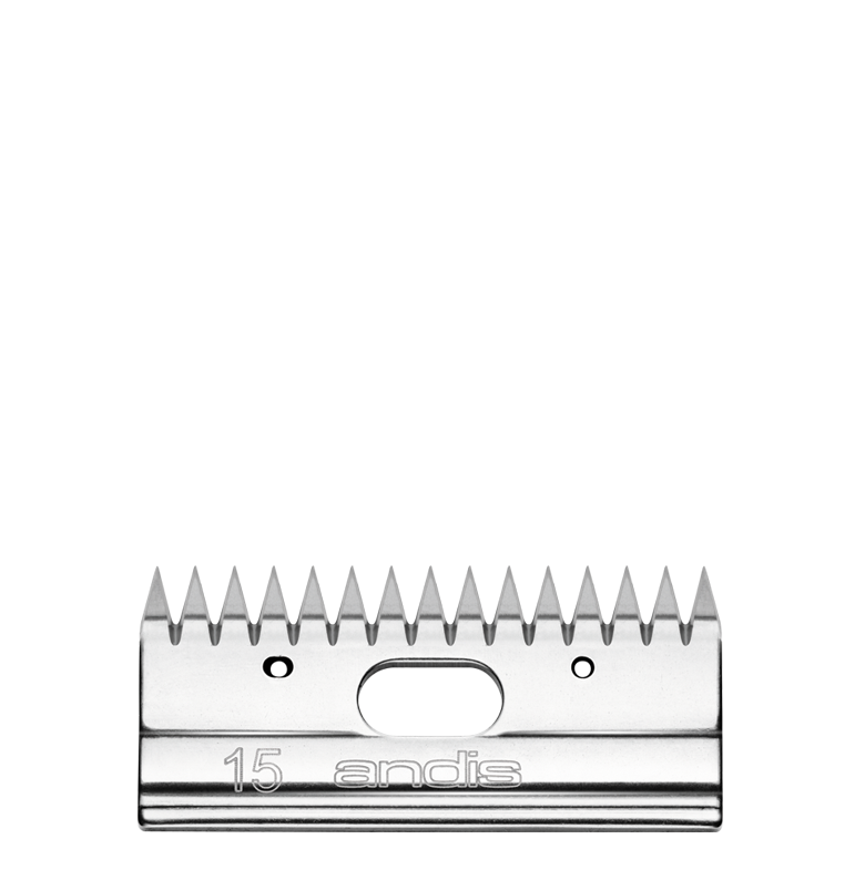 product/70335-clipper-blade-top.png
