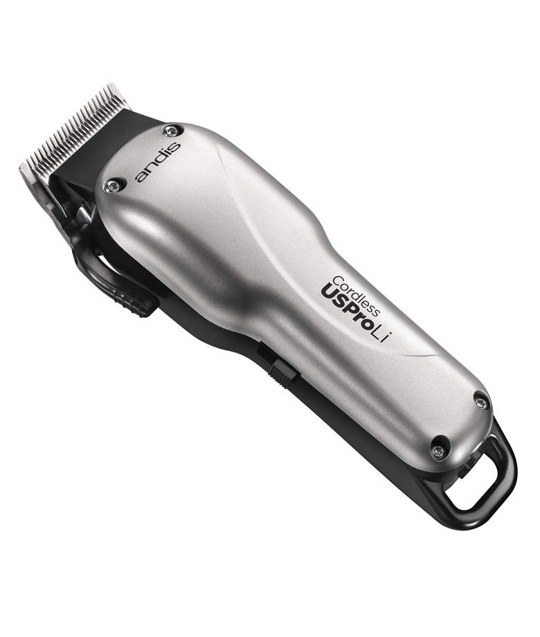 product/73010-cordless-uspro-li-clipper-lcl-angle.png