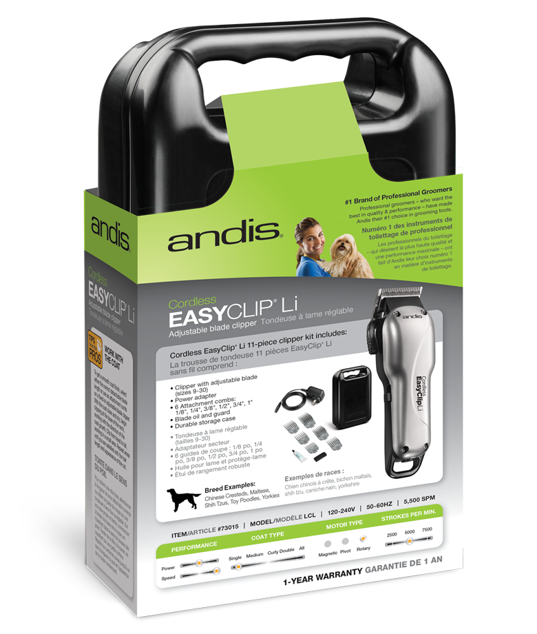 73015-easyclip-cordless-li-clipper-lcl-package-back-angle.png