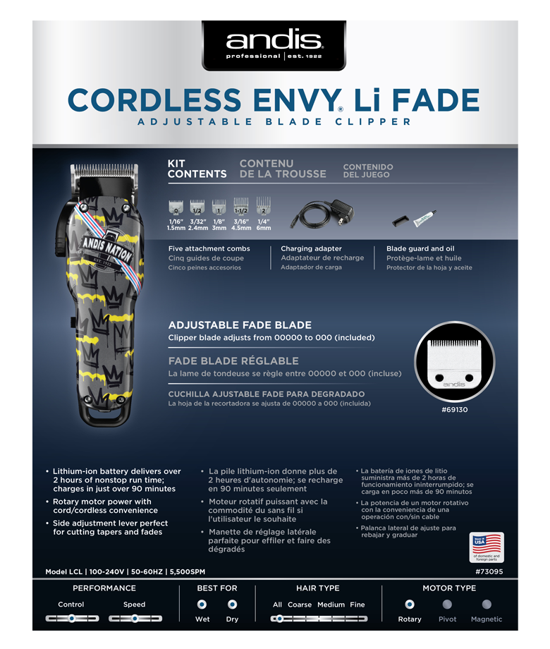 73095-cordless-envy-li-clipper-andis-nation-crown-lcl-package-back.png