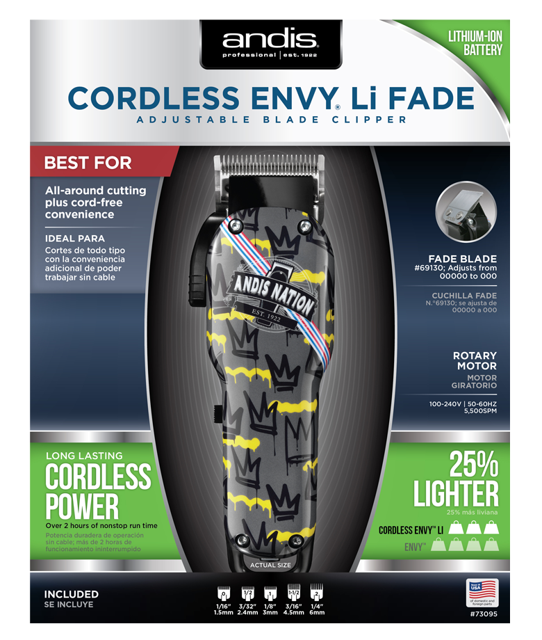 73095-cordless-envy-li-clipper-andis-nation-crown-lcl-package-front.png