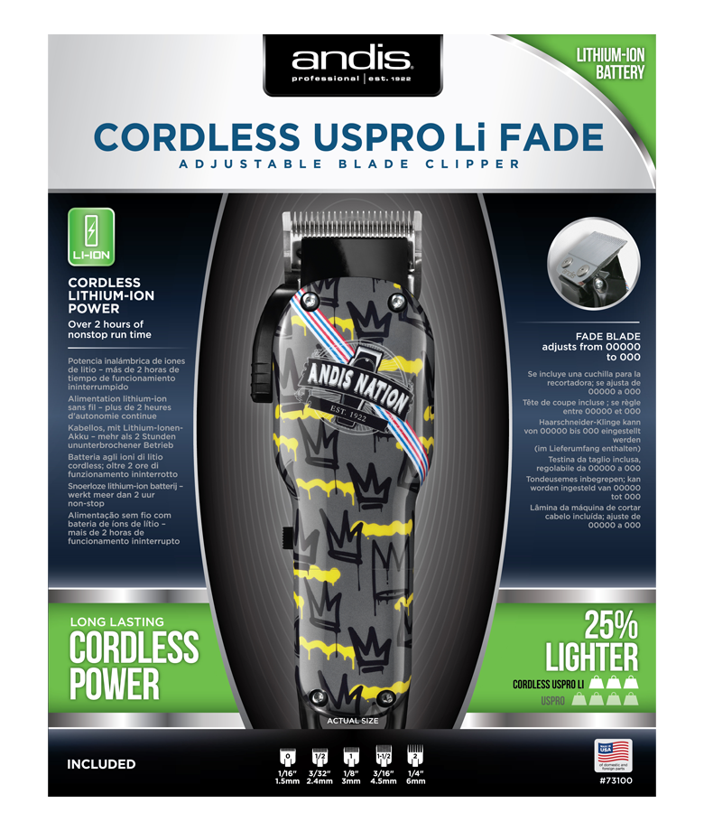 73100-cordless-envy-li-clipper-andis-nation-crown-lcl-package-front.png