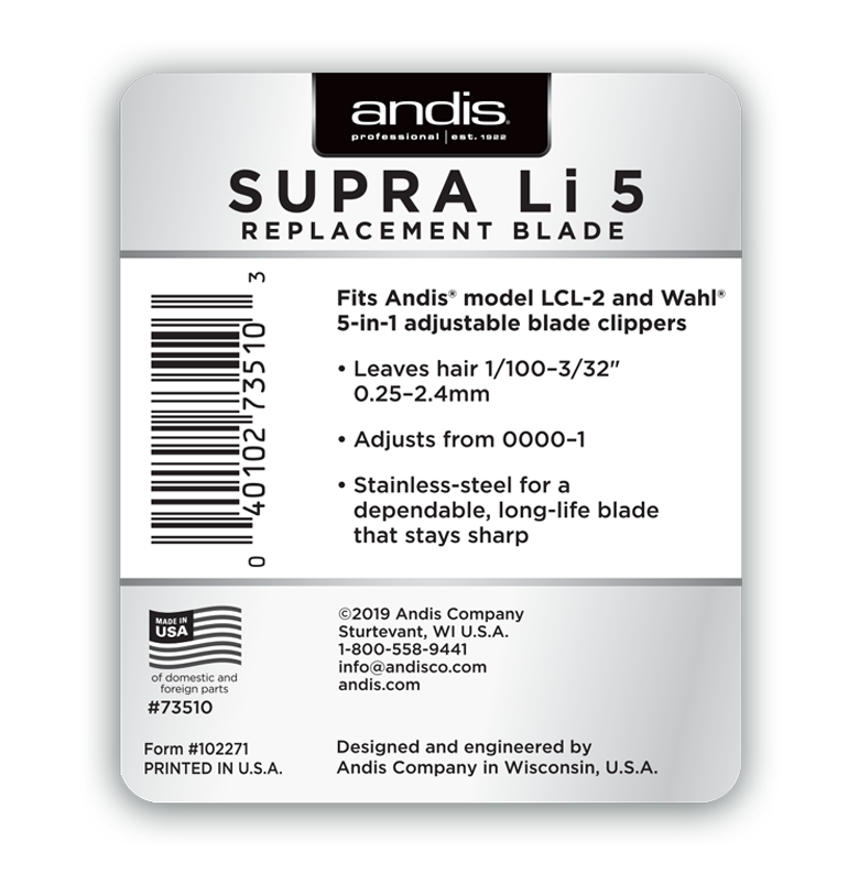 73510-supra-li-5-clipper-lcl-2-replacement-blade-package-back.png
