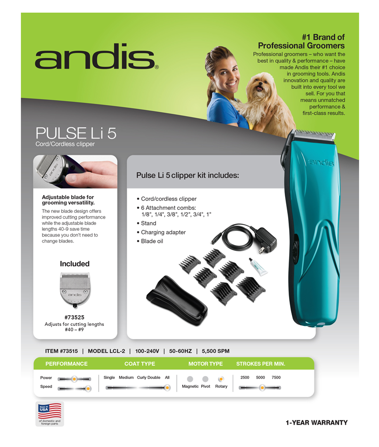 73515-pulse-li-5-clipper-lcl-2-package-back.png