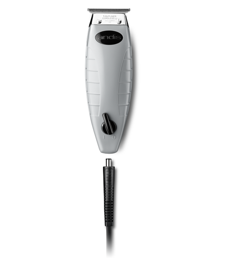 74000-t-outliner-cordless-li-trimmer-orl-straight-cord.png