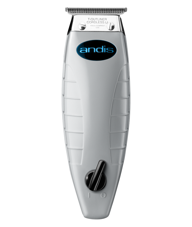 product/74000-t-outliner-cordless-li-trimmer-orl-straight-light.png