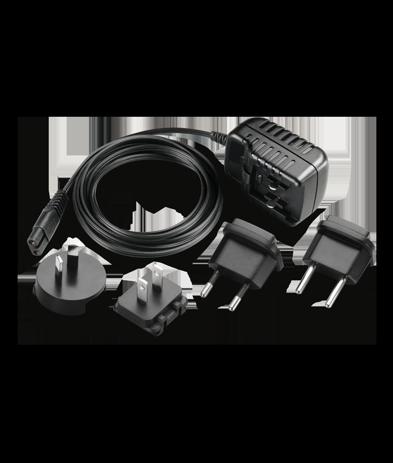 74005-t-outliner-cordless-li-trimmer-orl-adapter.png