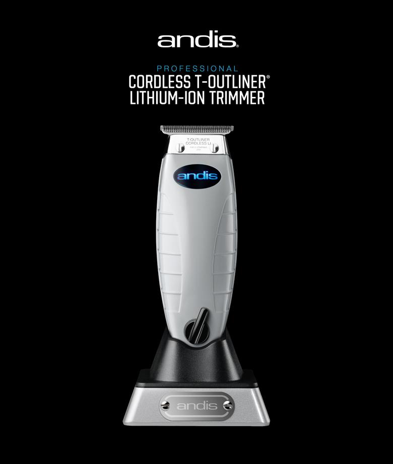 74010-t-outliner-cordless-li-trimmer-orl--package-front.png