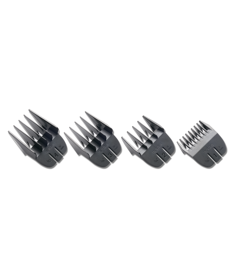 74015-CTX-clipper-trimmer-attachment-combs-tc-2-angle.png