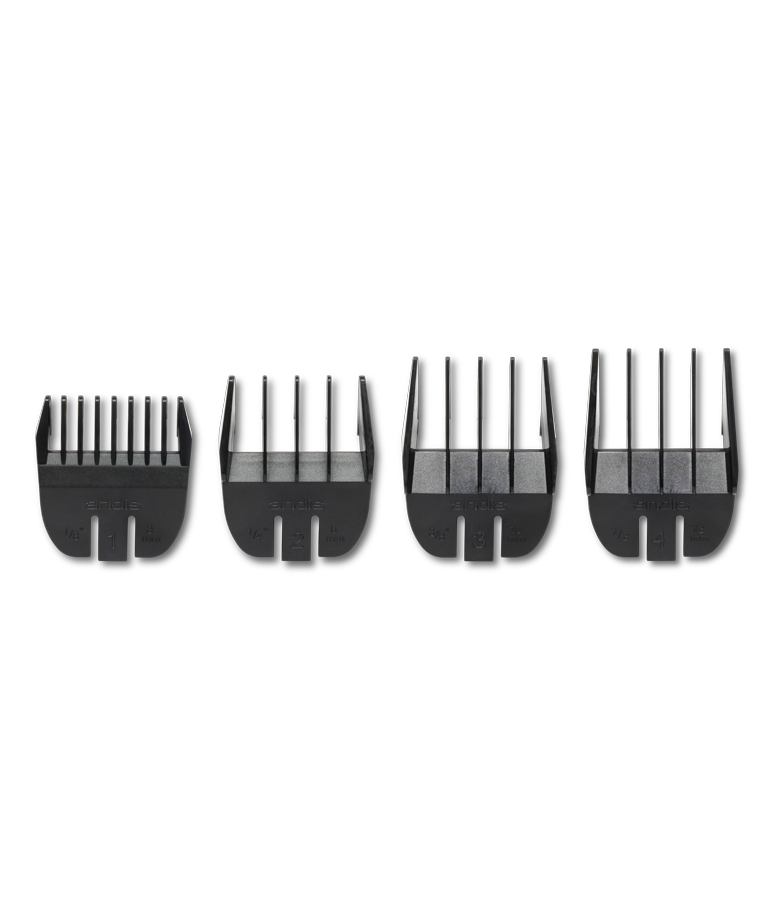 74035-ctx-corded-clipper-trimmer-tc-1-combs-tc-2-straight.png