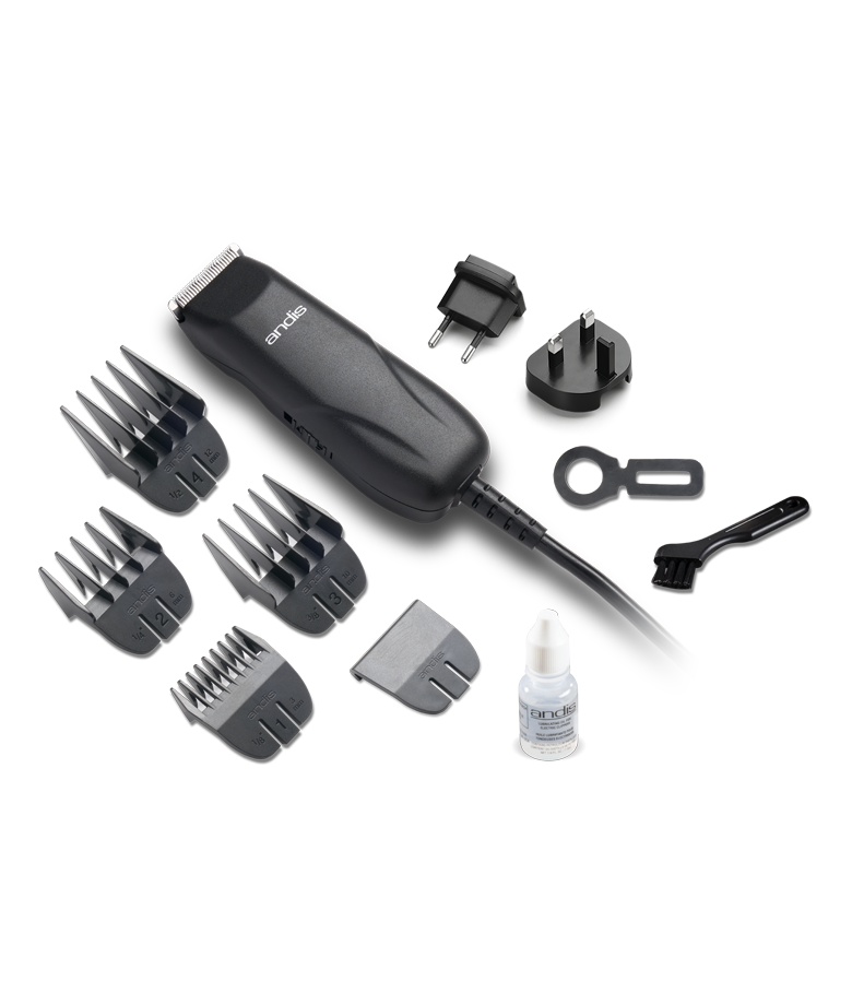 74035-ctx-corded-clipper-trimmer-tc-1-kit.png