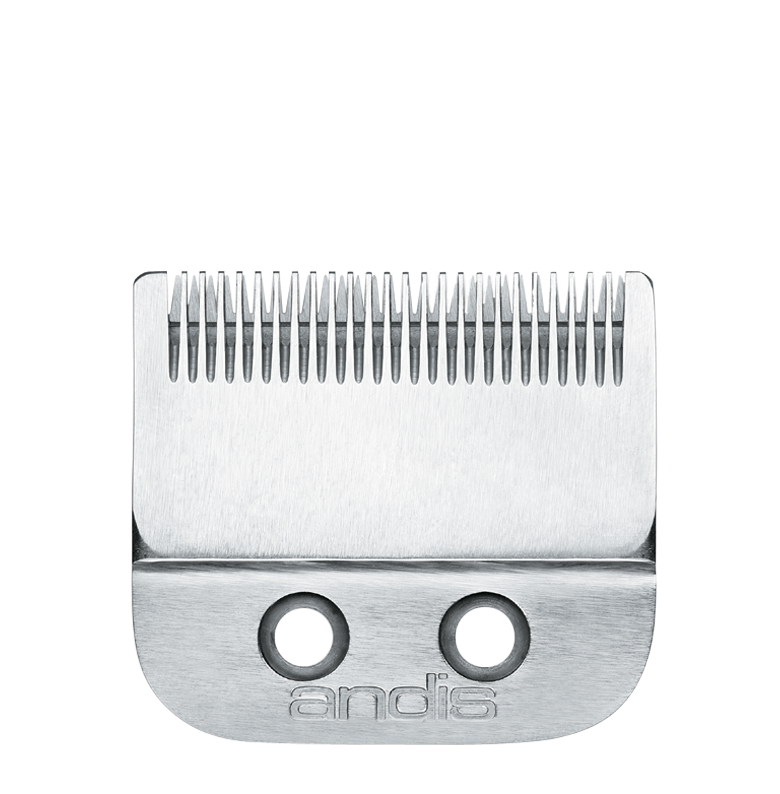 product/74045-straight.png