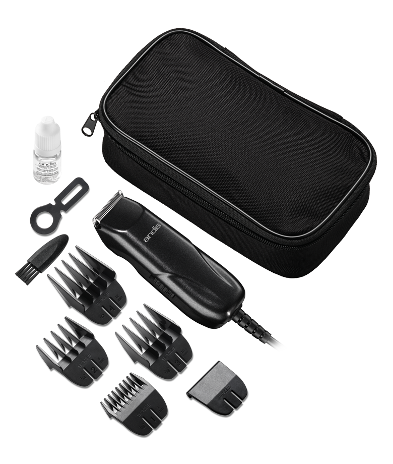 74060-ctx-clipper-trimmer-tc-2-kit.png