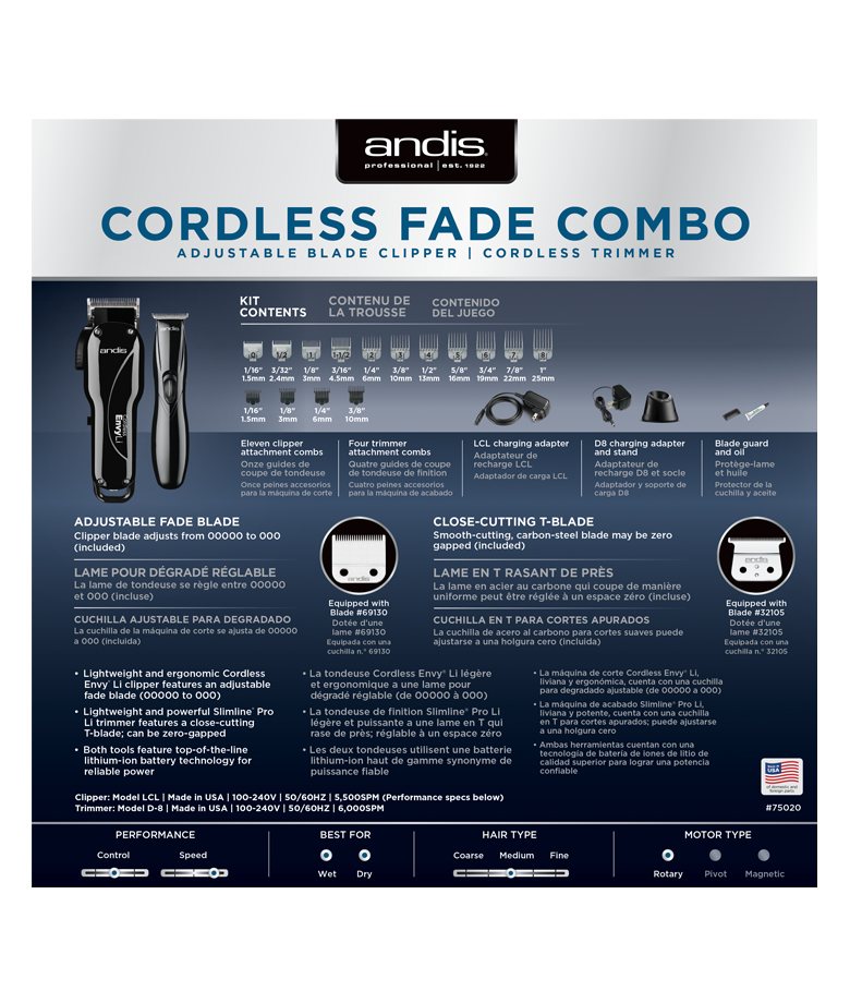 75020-cordless-fade-combo-black-lcl-d8--package-back.png