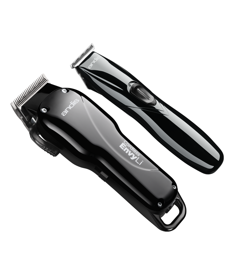 product/75020-cordless-fade-combo-black-lcl-d8-angle.png