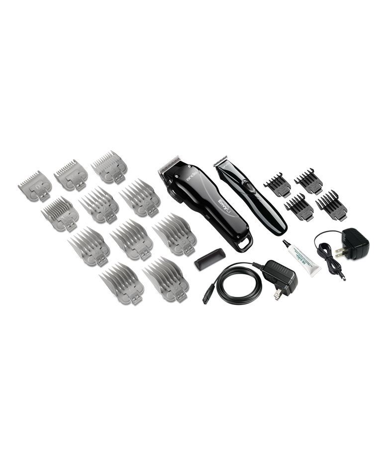 75020-cordless-fade-combo-black-lcl-d8-kit.png