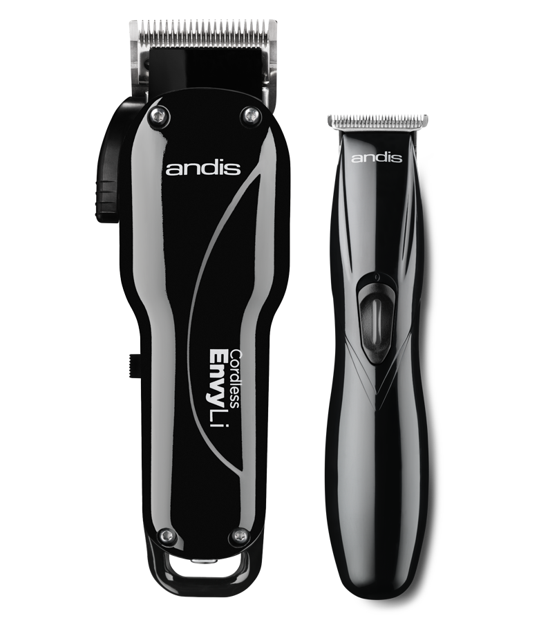product/75020-cordless-fade-combo-black-lcl-d8-straight.png