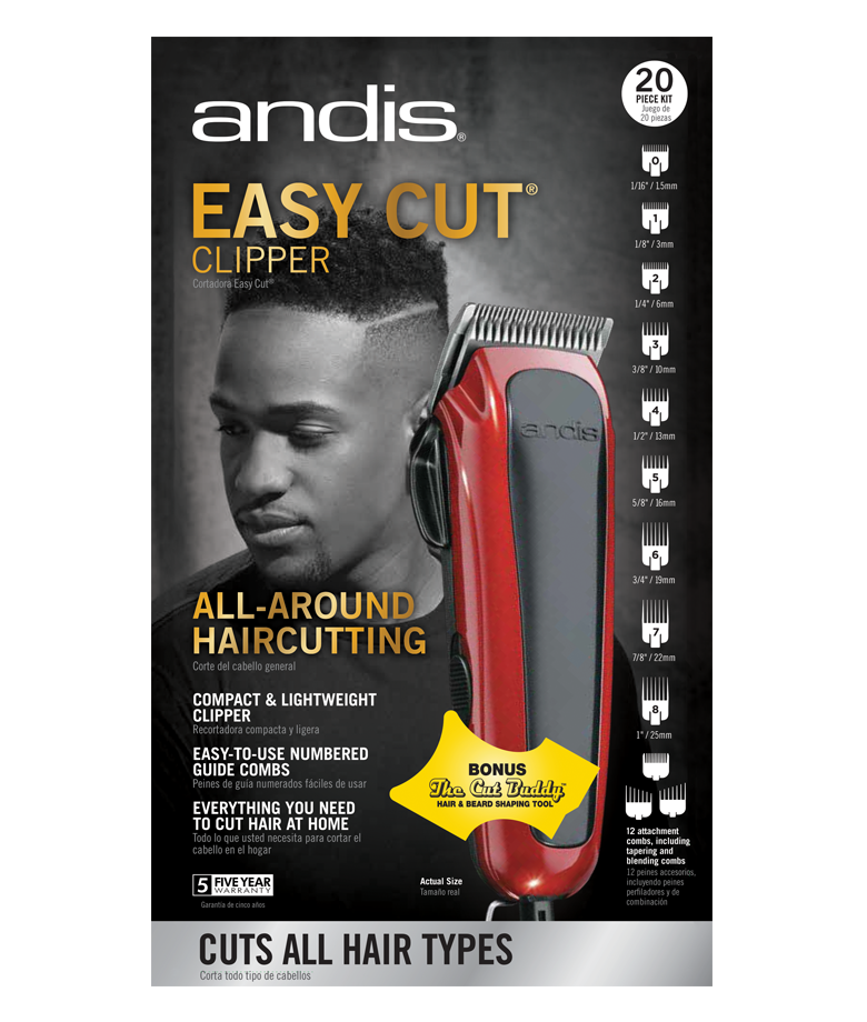 75360-easycut-20-piece-haircutting-kit--raca-package.png