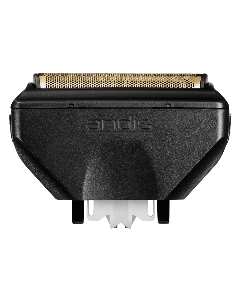 product/77120-shaver-head-rt-1-straight.png