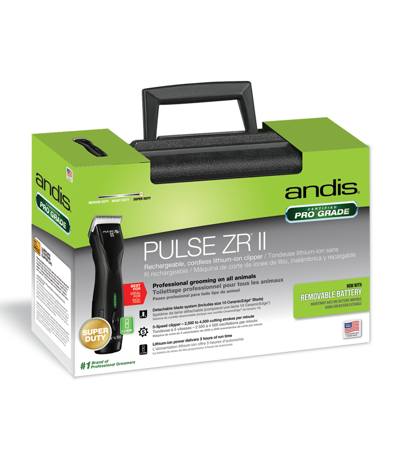 79015-pulse-zr-ii-detachable-blade-clipper-dblc-2-package-angle.png