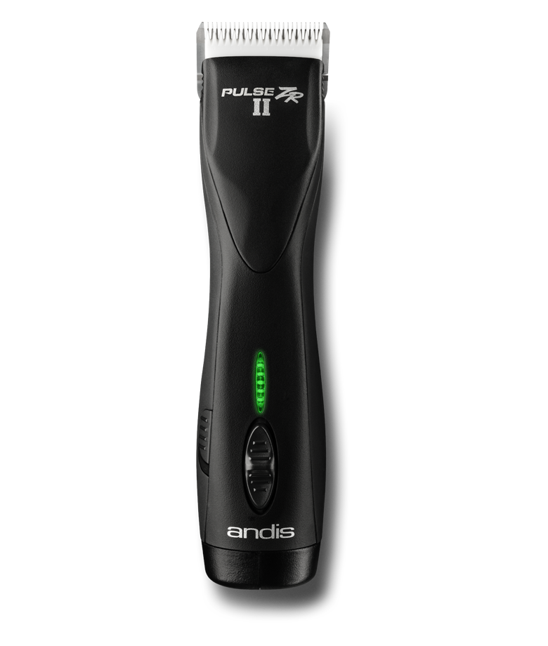 product/79020-pulse-zr-ii-detachable-blade-clipper-dblc-2-straight.png