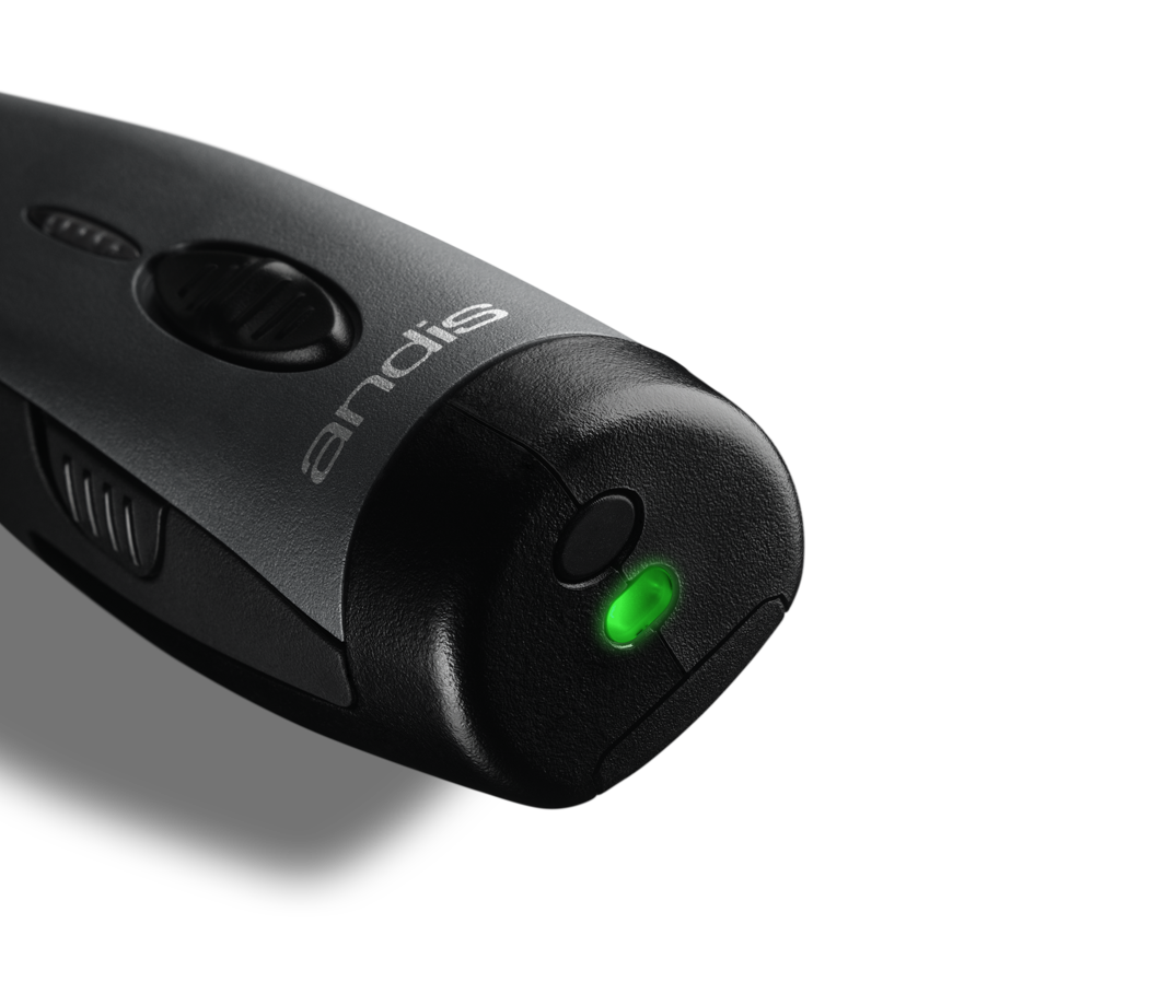 79025-dblc-2-detachable-blade-clipper-battery-light.png