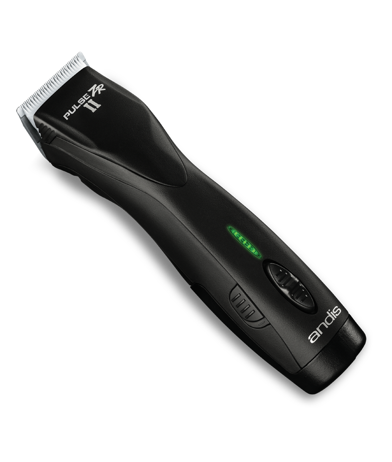 79035-pulse-zr-ii-vet-pack-detachable-blade-clipper-angle.png