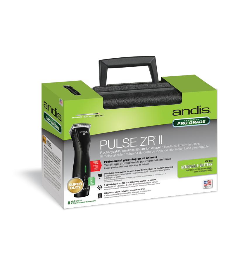 79045-pulse-zr-ii-dblc-2-package-angle.png