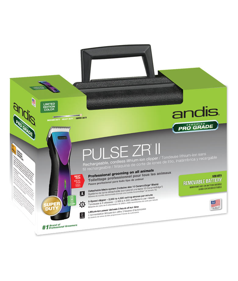 79050-pulse-zr-ii-detachable-blade-clipper-gradient-dblc-2-package-angle.png