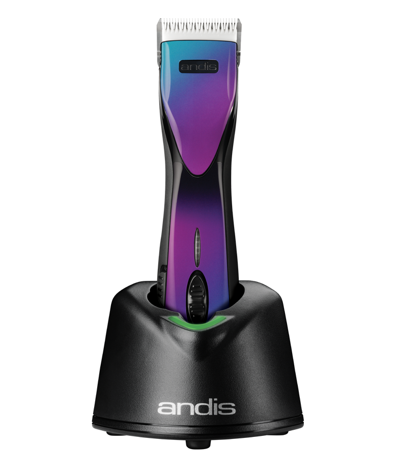 product/79050-pulse-zr-ii-detachable-blade-clipper-gradient-dblc-2-straight-in-base.png