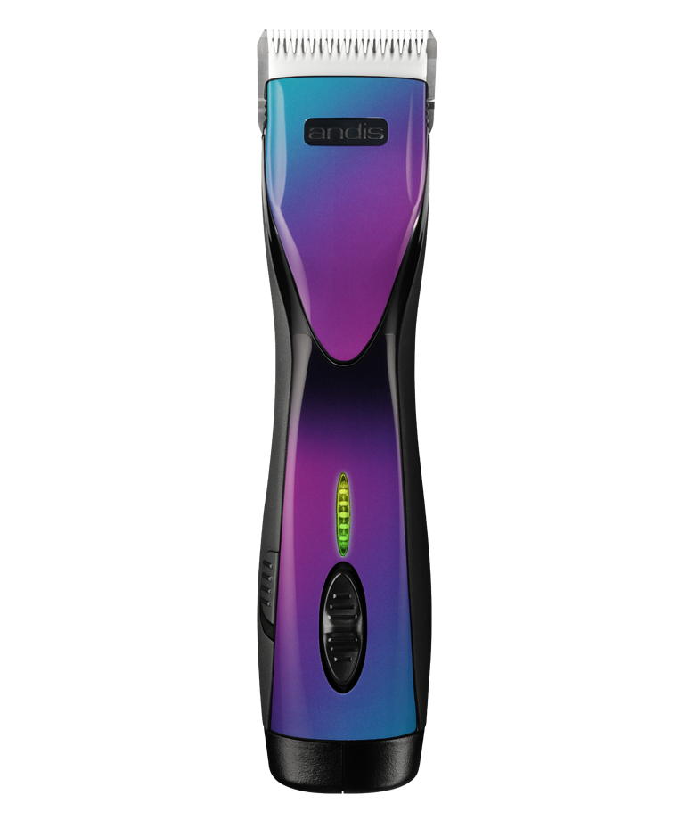 product/79050-pulse-zr-ii-detachable-blade-clipper-gradient-dblc-2-straight.png