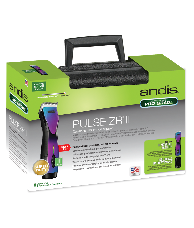 79055-pulse-zr-ii-detachable-blade-clipper-gradient-dblc-2-package-angle.png