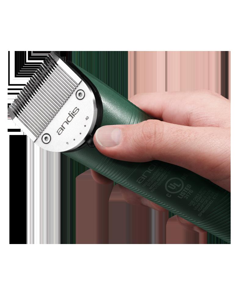 79085-vida-adjustable-blade-clipper-cta-1-adjust-web.png