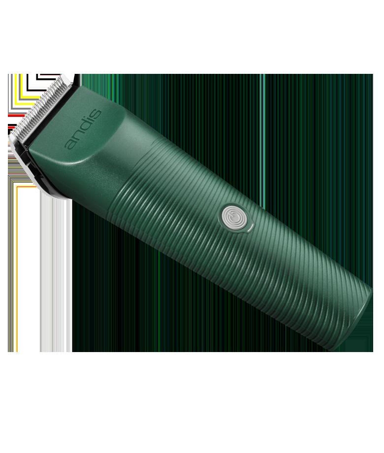 79085-vida-adjustable-blade-clipper-cta-1-angle-light-web.png