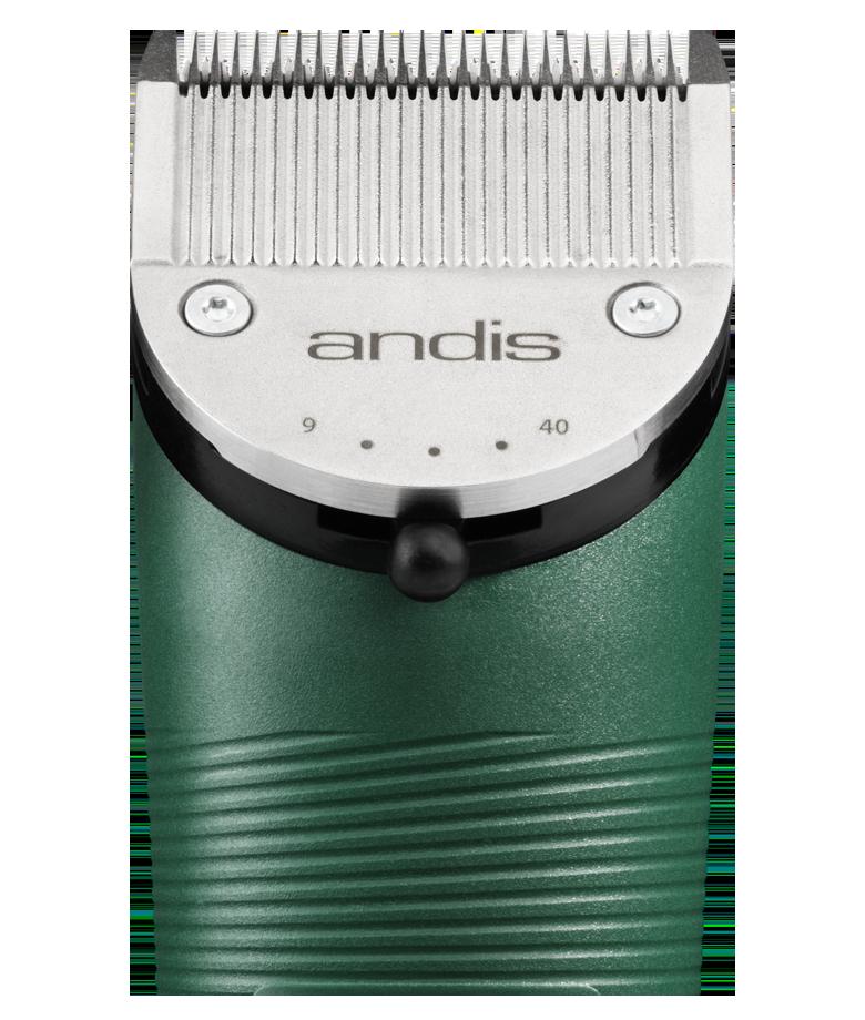 79085-vida-adjustable-blade-clipper-cta-1-blade-close-up-web.png