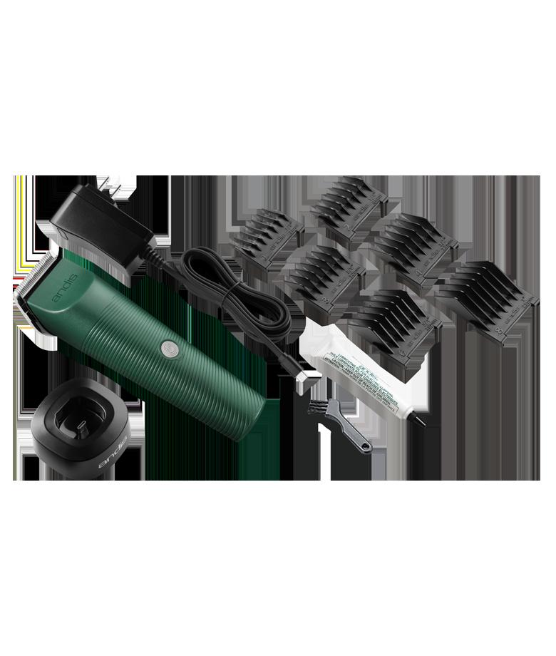 79085-vida-adjustable-blade-clipper-cta-1-kit-web.png