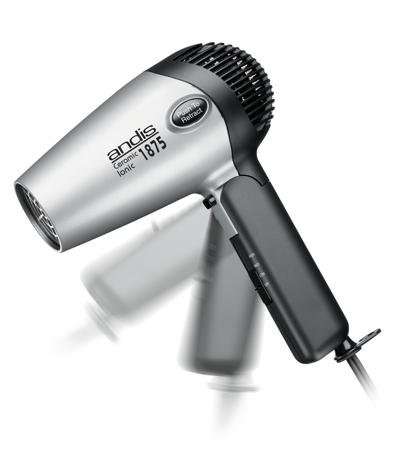 80020-fold-n-go-ionic-1875-dryer-rc-2-motion-straight.png