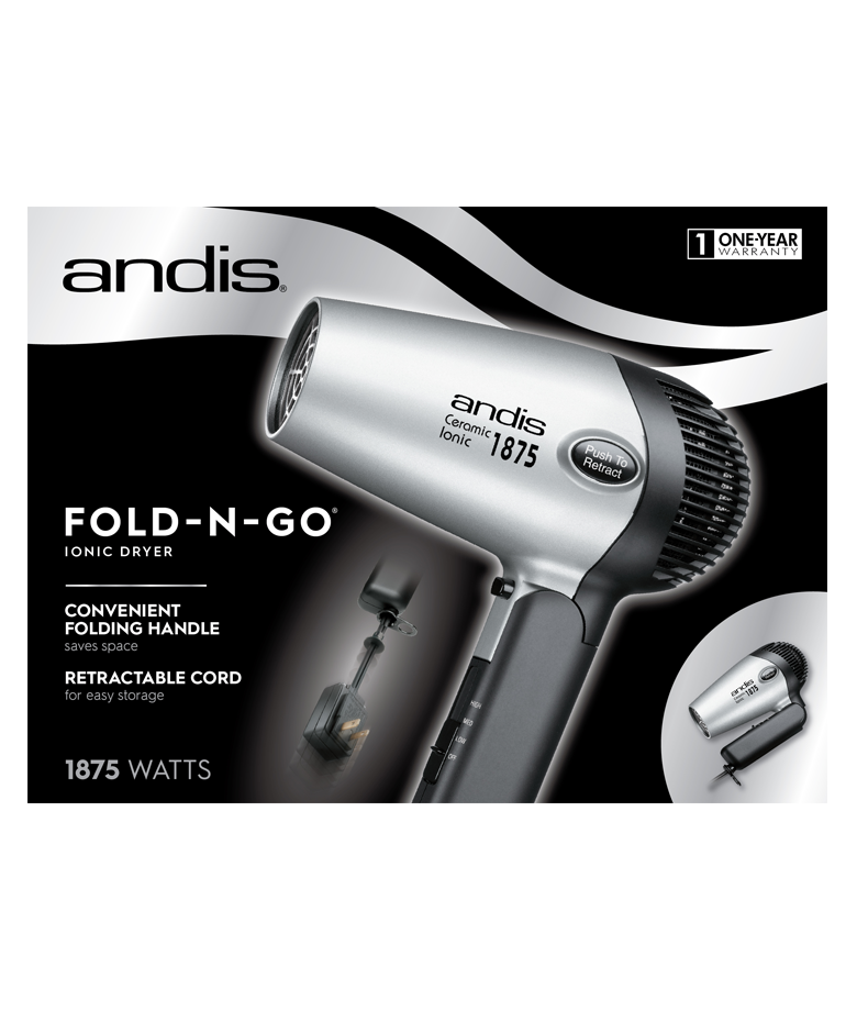 80020-fold-n-go-ionic-1875-dryer-rc-2-package-front.png