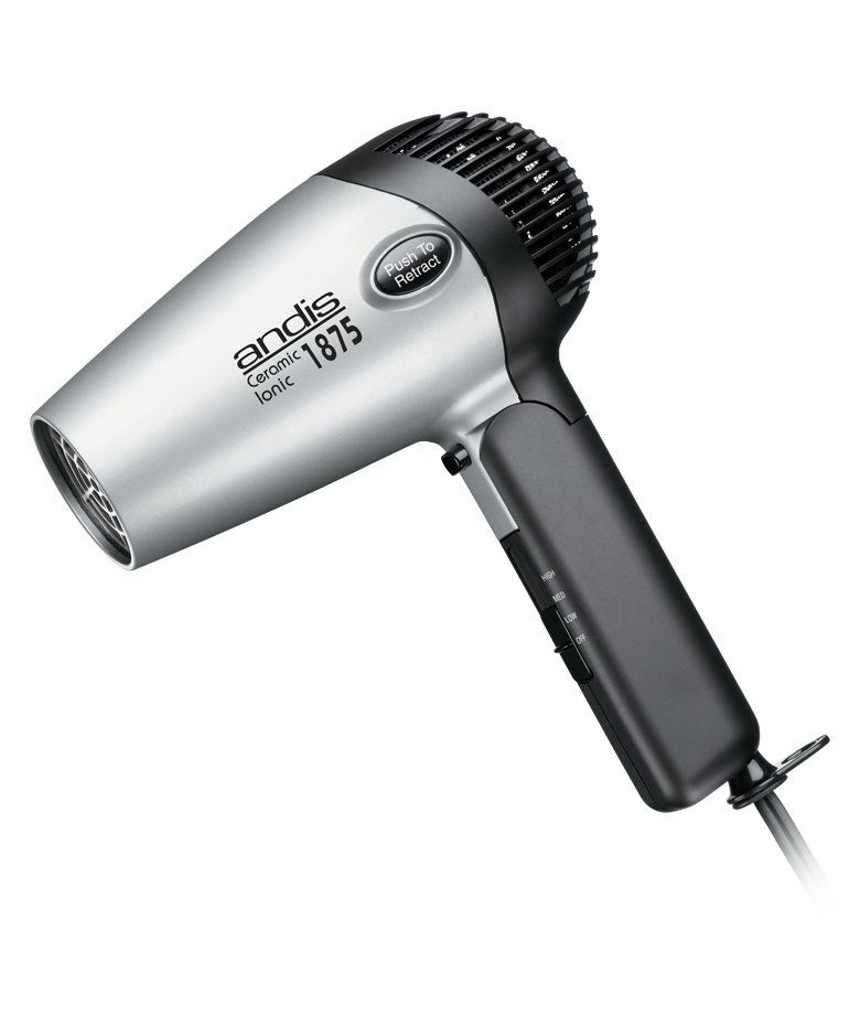 product/80020-fold-n-go-ionic-1875-dryer-rc-2-straight.png