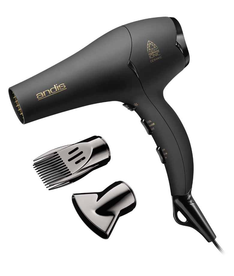 80480-pro-dry-dryer-hvs-1-straight-attachments.png