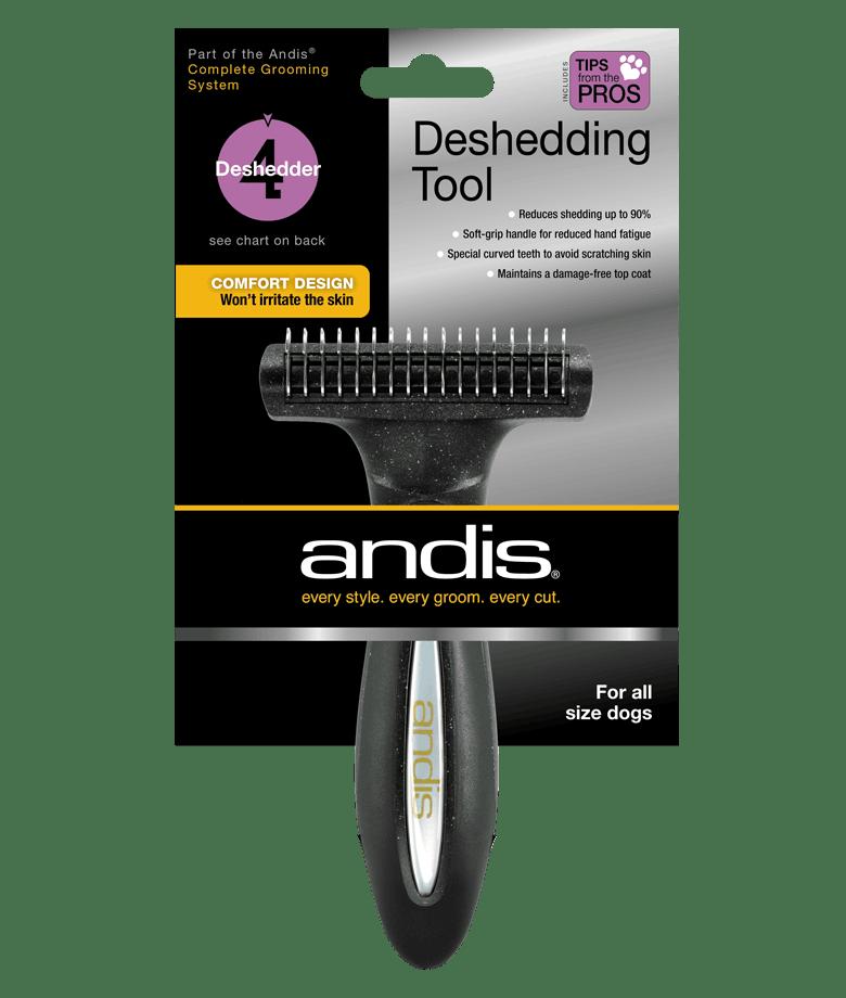 80490-premium-deshedding-tool-package.png