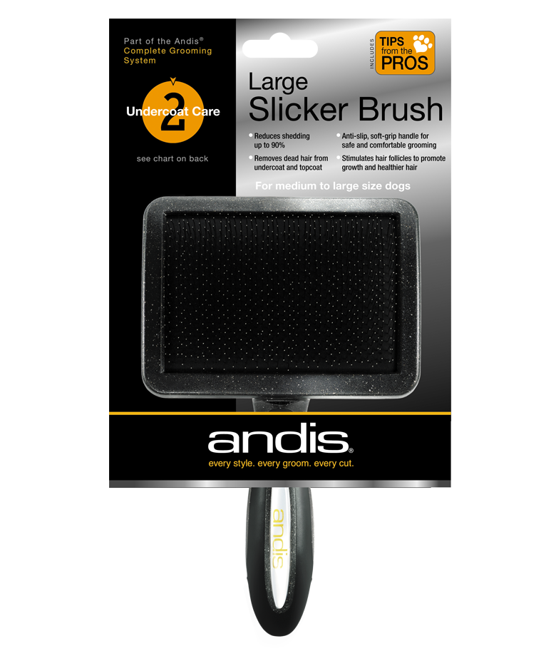 80585-premium-firm-slicker-brush-package.png