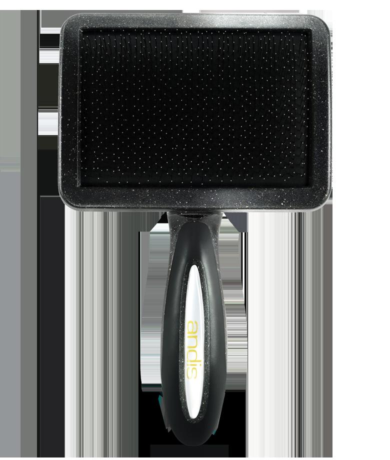 product/80585-premium-firm-slicker-brush-straight.png