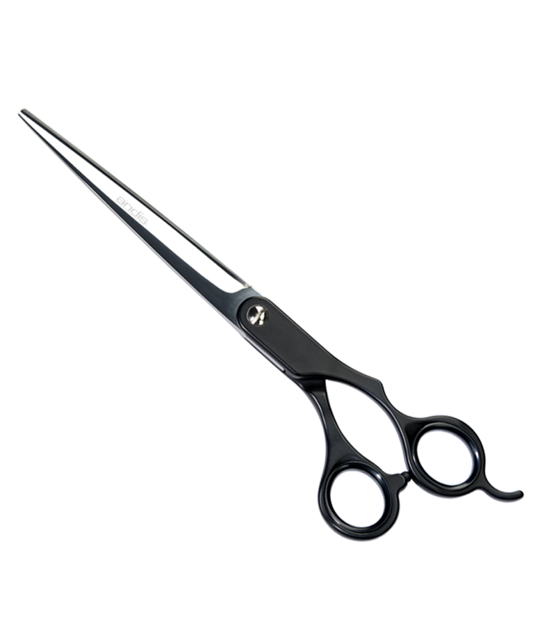 product/80675-8-straight-shear-right-handed-angle.png