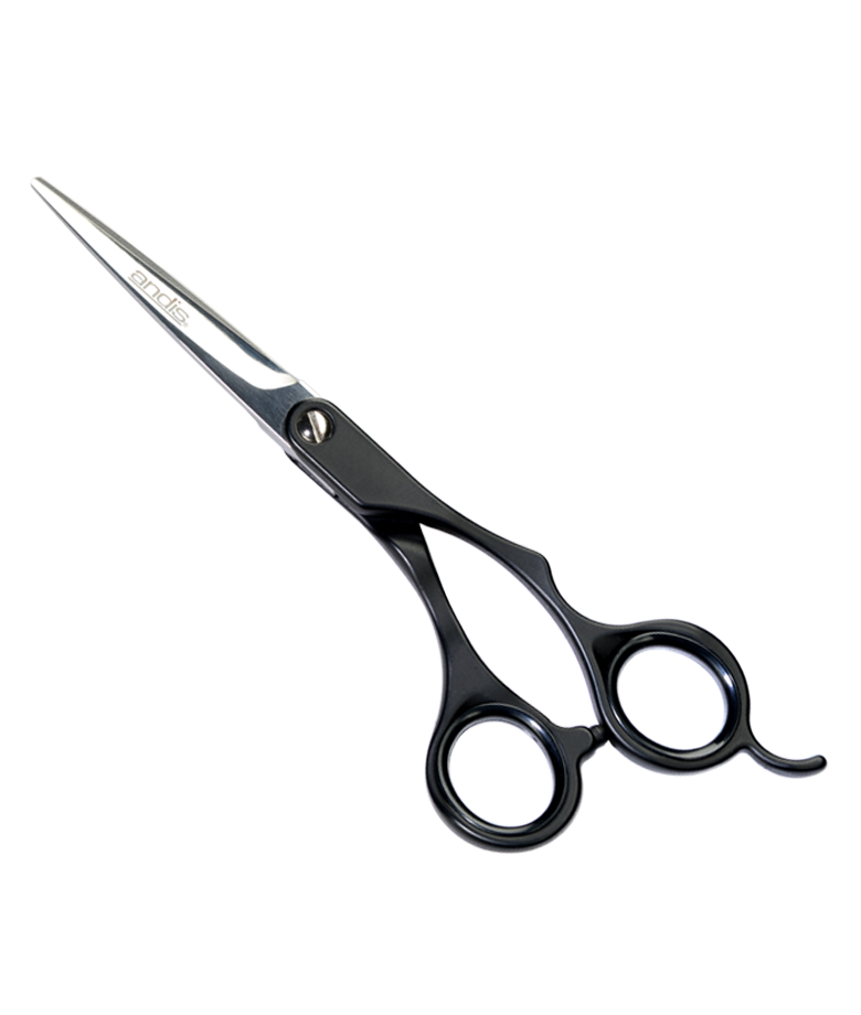 product/80680-6-1-4-straight-shear-right-handed-angle.png