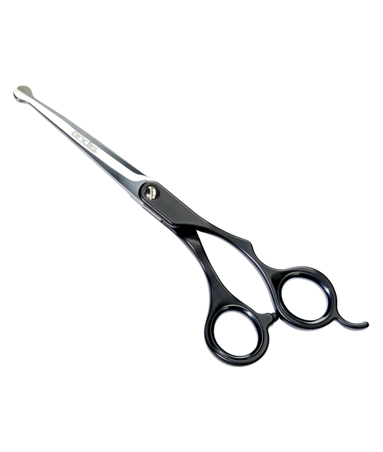 product/80685-6-1-2-ball-tip-shear-right-handed-angle.png