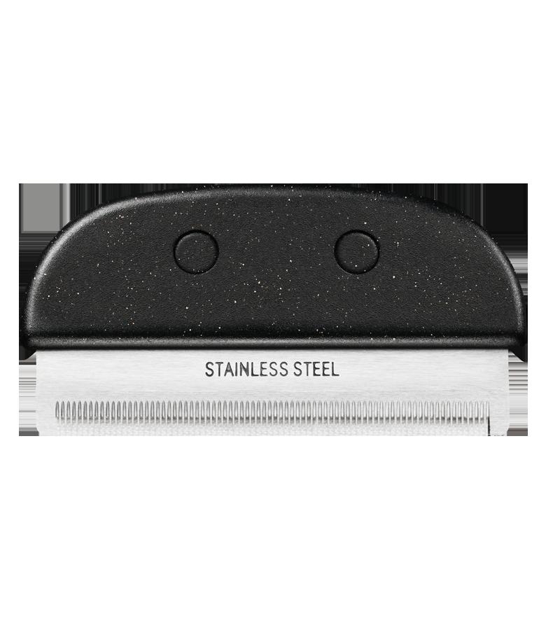 80690-deshedder-straight-blade-close-up.png