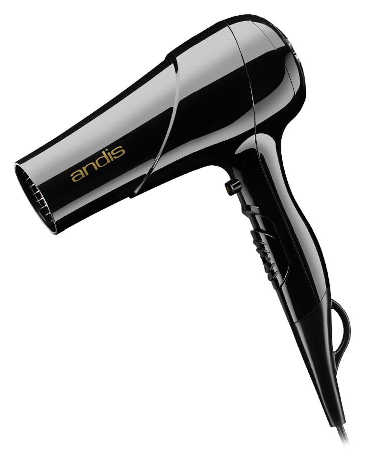 product/80695-1875w-tourmaline-ionic-dryer-black-lcs-1-straight.png